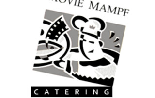 Movie Mampf Catering GmbH