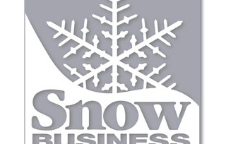 Snow Business GmbH