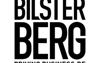 Bilster Berg Drive Resort GmbH & Co. KG