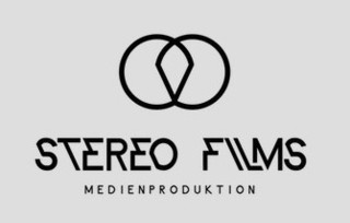Stereo Films Medienproduktion GmbH
