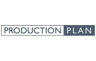 ProductionPlan