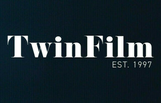 Twin Film GmbH